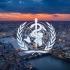 OMS spune că ţările ar putea fi obligate să revină la închiderea totală
