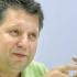 Omul de afaceri Cristian Burci rămâne sub control judiciar