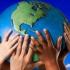 Încrederea în ONG-uri este foarte mică. Ce este de făcut?