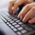 Guvernul lucrează la un proiect de lege privind securitatea cibernetică