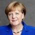 Jumătate dintre germani doresc noi alegeri