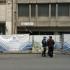 O nouă crimă la metrou! Român omorât într-o stație din Bruxelles
