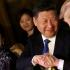 """O """"nouă eră"""" pentru China"""