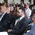 O nouă ședință CJC. Ce proiecte sunt pe ordinea de zi