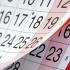Veste BUNĂ: Încă o zi de sărbătoare naţională. Când se va celebra