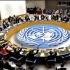Consens în Consiliul de Securitate al ONU pentru condamnarea testului balistic nord-coreean
