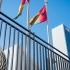 Reuniune neoficială a Consiliului de Securitate ONU, la cererea Serbiei