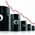 Prețurile petrolului au scăzut după ce Arabia Saudită a anunțat investiții în proiecte energetice