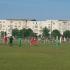 Săgeata Stejaru şi Voinţa FCS Old-Boys 2017 Săcele, în fruntea Ligii Old-Boys Constanța la fotbal