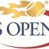 S-a stabilit finala turneului feminin la US Open