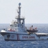 România va primi imigranţi de pe nava caritabilă Open Arms