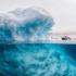 "Fiscul topește ""aisbergul"" evazionist din economie"