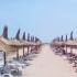 Operatorii economici ar trebui să interzică comerțul ambulant pe plajă