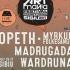 Cine va cânta la vară, la Festivalul Artmania. Primele nume anunțate