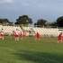 Înfrângeri surprinzătoare pentru fostul lider din Liga Old-Boys Constanța la fotbal