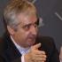 Un senator ALDE a cerut demisia lui Călin Popescu Tăriceanu de la șefia Senatului