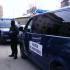 32 de irakieni, solicitanți de azil în România, ascunși într-un TIR cu mobilă