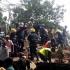 Opt morţi în Mumbai, după ce o clădire s-a prăbuşit
