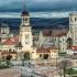 Unde merită să trăiești! Orașul din România cu cel mai avantajos cost al vieții