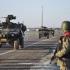 Oraş turc de la frontiera cu Siria, evacuat