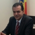 Deputat de Constanţa, acuzat de Ludovic Orban că e omul ruşilor de la Gazprom