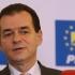 Echipele de negociere ale PNL vor discuta şi cu cei din PSD