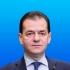 Orban a anunţat până când va fi menţinută măsura purtării măştii