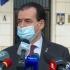 Orban, despre starea de alertă. Reacţia premierului la protestele din Piaţa Victoriei şi petrecerea din Herăstrău.