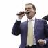 Ludovic Orban, mesaj jignitor și electoral cu ocazia Zilei Naționale a României