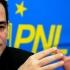 Orban îi cere lui Gorghiu să anunțe public obiectivul politic al PNL la parlamentare