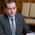 Ludovic Orban vrea interzicerea exportului de animale vii