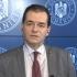 Orban prezintă în Parlament raportul privind măsurile adoptate pentru limitarea răspândirii COVID-19