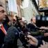 Viktor Orban, atac la PPE: FIDESZ nu îşi poate lega destinul de un partid pro-migraţie