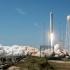 Capsula de aprovizionare Cygnus a fost lansată cu succes spre ISS