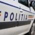 Activități zilnice ale polițiștilor pentru asigurarea unui climat de ordine și siguranță publică
