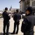 Jandarmii constănţeni vor asigura ordinea publică la manifestări cultural-artistice şi sportive