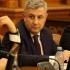 Ordonanța care modifică legile Justiţiei, aprobată cu amendamente