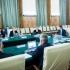 Configurarea proiectului de buget pe 2017