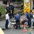 O persoană de cetățenie română rănită în atacul de la Londra, în stare gravă