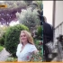Șocant! O româncă din Italia și-a ucis fiica de șase ani, după care s-a sinucis