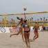 O singură necunoscută pentru semifinalele CN de volei pe plajă pentru senioare