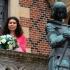 O tânără metisă o va întrupa pe Ioana d'Arc! Franţa rasistă a explodat