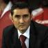 Athletic Bilbao a anunţat despărţirea de antrenorul Ernesto Valverde