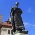 """Ovidius de 7 ori """"in love"""" la Constanța"""