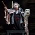 """""""Ovidius in Love"""", """"comunicat"""" ca la căminul cultural. Mergeţi totuşi la teatru!"""