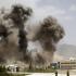 Lideri Al-Qaida, eliminați în urma unui atac aerian american în Afganistan