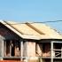 Păcăleau bătrânii din Constanța că le schimbă acoperișul și fugeau cu avansul!