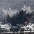 Opoziția siriană denunță atacurile regimului dinaintea negocierilor