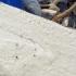 Continuă valul de droguri pe litoralul Mării Negre. Cocaină în largul coastelor bulgare