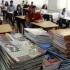 Pachet educaţional oferit elevilor pentru a rezolva problema auxiliarelor